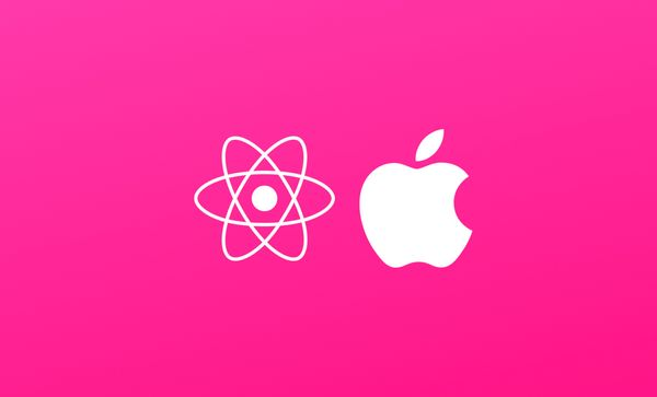 React Native之IOS端开发笔记